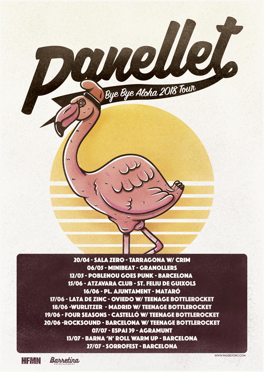 panellet-tour2018