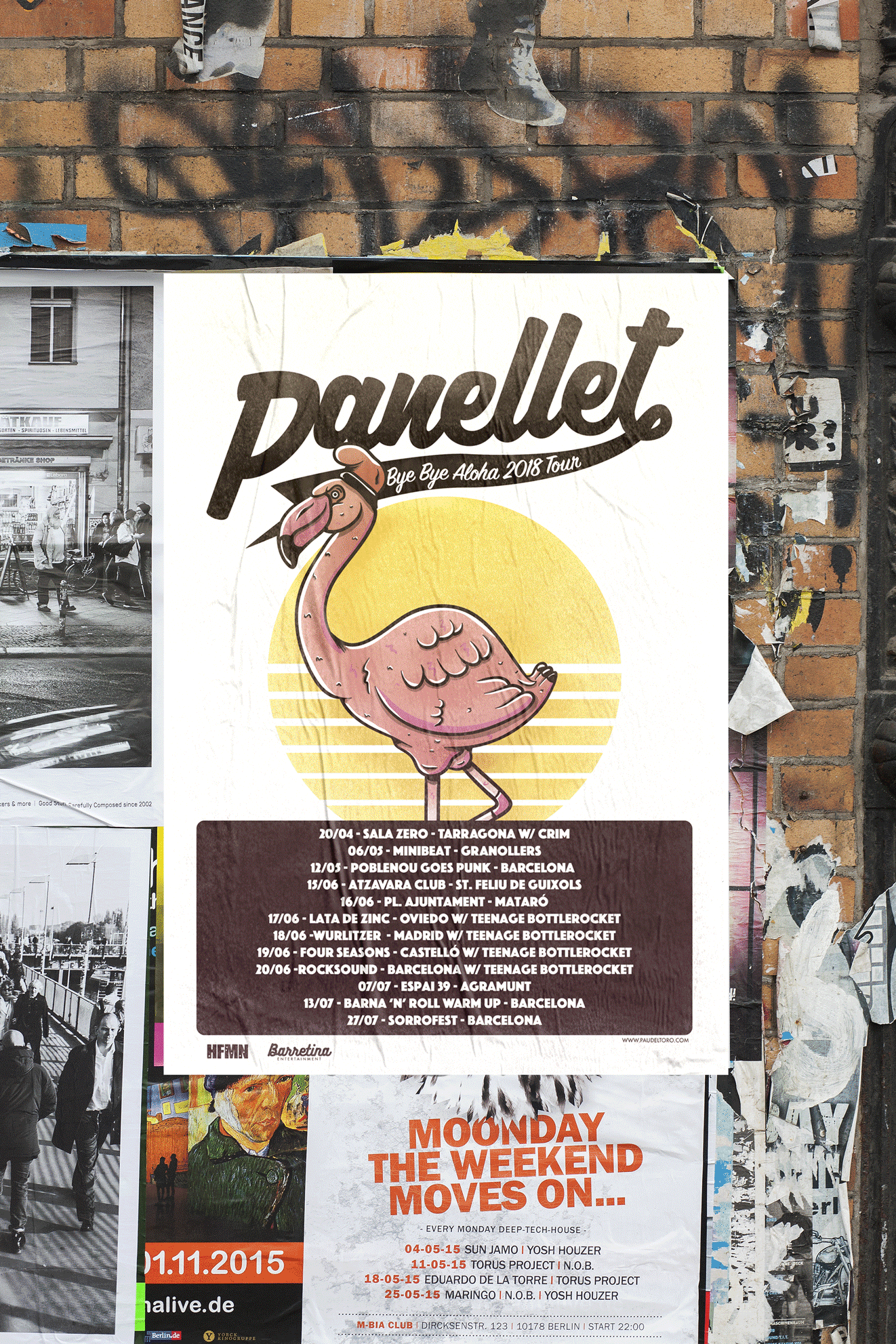 panellettour2018mock